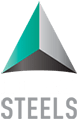 http://highpeaksteels.com/wp-content/uploads/2016/11/HPS-Foote-logo-1.png