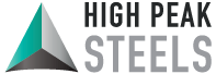 Steel stock supply from High Peak Steels